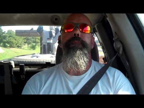 L & D Trucking - Wise Men