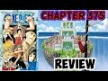 One Piece (Ch 375-430) - Enies Lobby Arc