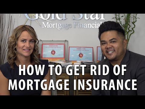 gold-star-mortgage-financial:-when-can-you-get-rid-of-private-mortgage-insurance?