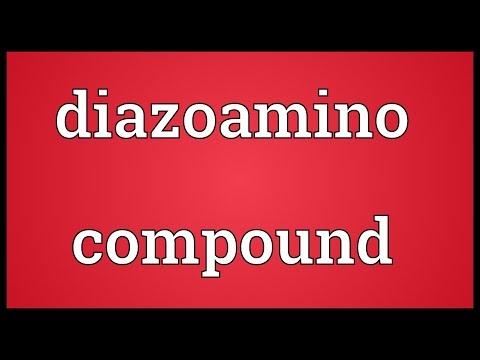 Header of diazoamino