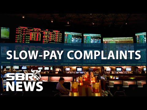 Topbet Sportsbook Payout Complaints: SBR News Update