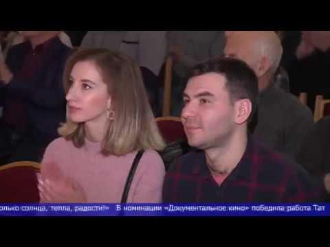 Видео. Новости Коломны 25 ноября 2019