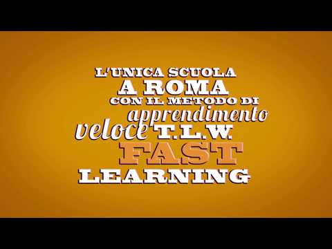 AngloAmerican, la tua scuola d'inglese a Roma - Bear in mind