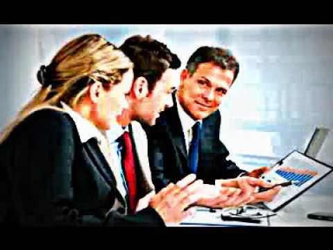 companies that buy structured settlements