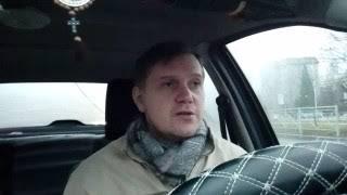 Смотреть видео Плюсы и минусы в работе бизнес такси в СПб. / 17.01.2020. онлайн