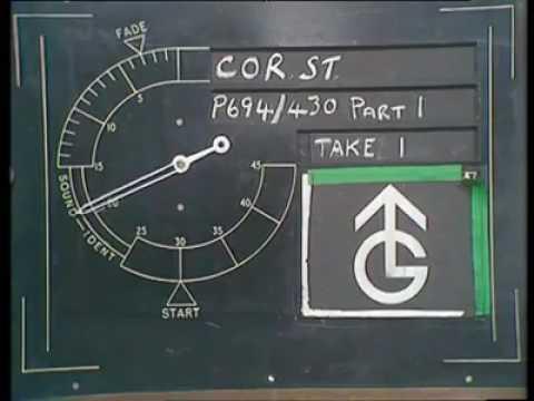 Classic Coronation Street 30th September 1974