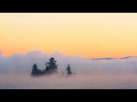 Beautiful Fog Montage