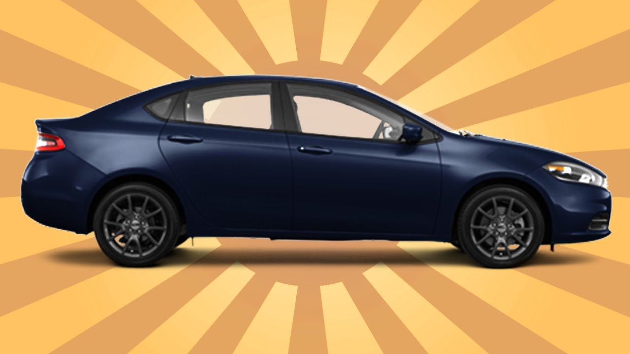2016 dodge dart unboxing review is dodge making a mistake by 2016 dodge dart unboxing review is dodge making a mistake by killing it publicscrutiny Choice Image