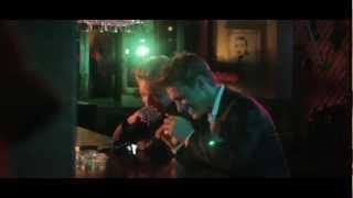 Backstage / KReeD ft. Алексей Воробьев - Больше чем любовь