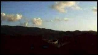"""Videoclip de """"El viaje de Chihiro"""", perteneciente al álbum de Iván ..."""