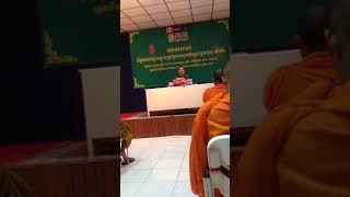 facebook news | how to post website new | comedy today | khmer video