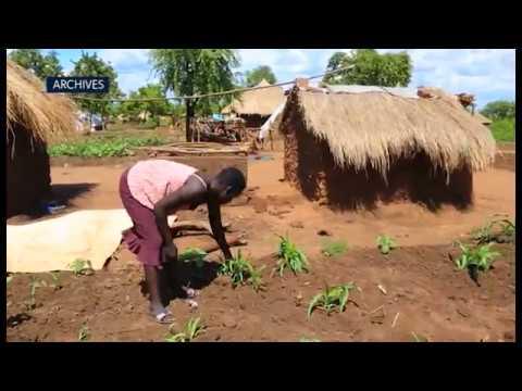 Voxafrica Evening News - 19/06/17 Part 1