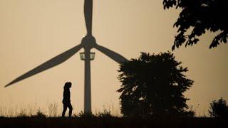 Windkraftkrise: HWWI fordert Verlässlichkeit von Politik | Panorama 3 | NDR