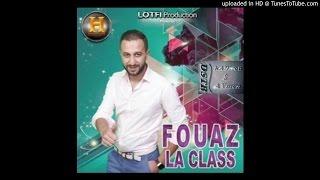Download Fouaz La Class-Hkayet Galbi W Galbek-Harmonie 2016 ( By Kadirou & Aymen ) MP3 song and Music Video