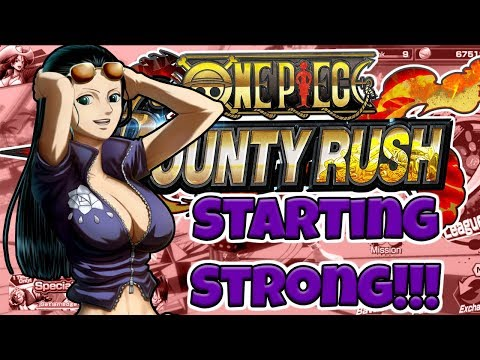 how-to-start-the-game-strong-(reroll-guide)---one-piece-bounty-rush