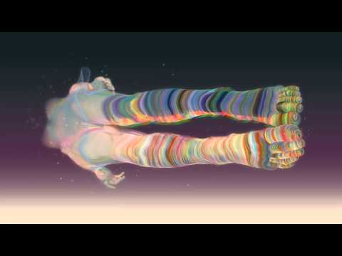 José Padilla Silent Poets feat.Thom + Moment Scale [Dub Master X Remix]