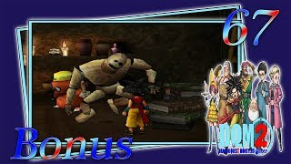 Let S Play Dragon Quest Monsters Joker