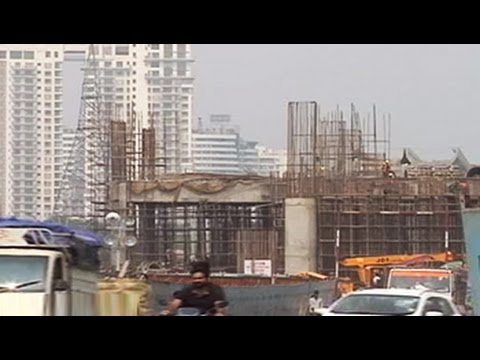How Noida-Greater Noida Metro Will Impact The Realty Sector?