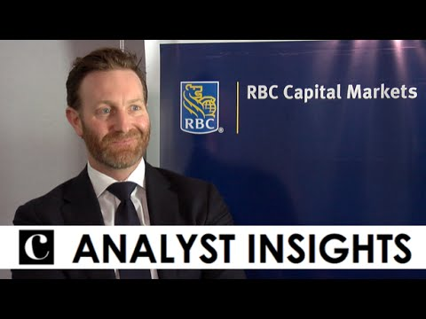 Analyst Insights: RBC Capital Markets on FAR