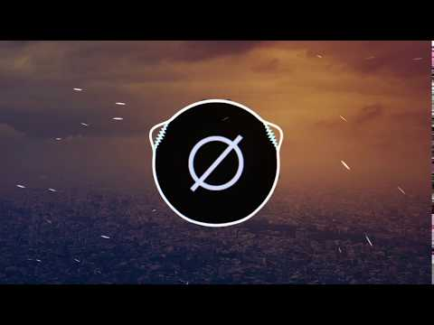 Post Malone - Better Now (Prødigy Remix)