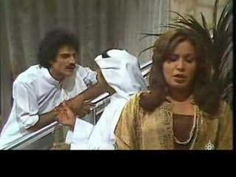 مسلسل الدكتور حياة الفهد و خالد العبيد و عبدالعزيز الحداد Youtube