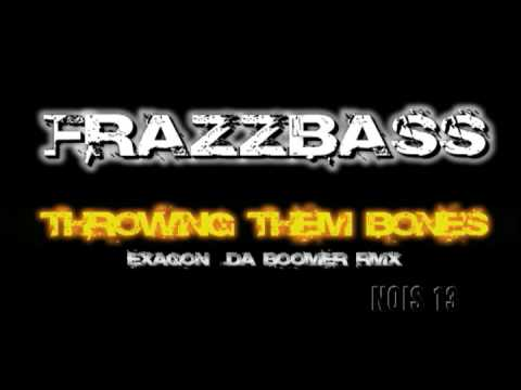 Pengo vs. Hassfront - @ I Hate Trance 2007