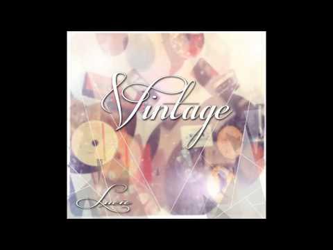 Lucio -  Pretendo (ft.Badblood) #Vintage
