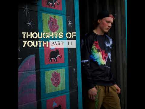 Prosperous - Thoughts of Youth II