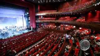 видео Названо имя победителя международного конкурса Astana Рiano Passion