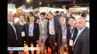 SIML 2017 - Seminario Internacional de Management Logístico 2017