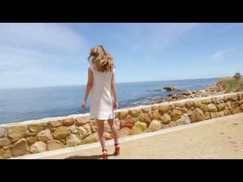 comma Spring/Summer campaign 2018 | THE PERFECT SUMMER DRESS