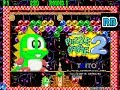 1995 60fps Puzzle Bobble 2 302544910pts ALL mp3