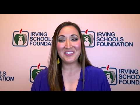 Breakfast with the Stars - Irving High School