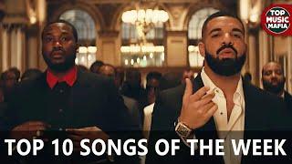 Top 10 Songs Of The Week - March 30, 2019 (Billboard Hot 100)