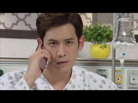 [Monster] 몬스터 ep.39 Park Ki-woong said Kang Ji-hwan