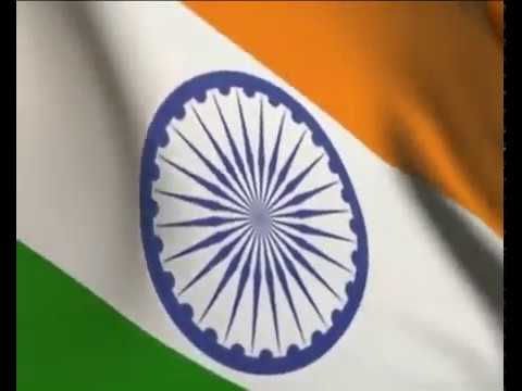 my india flag nibadh in hindi Indian flag: find meaning, significance, ashoka chakra, 24 spokes and history also find what is national flag code of india and its rules and regulations.