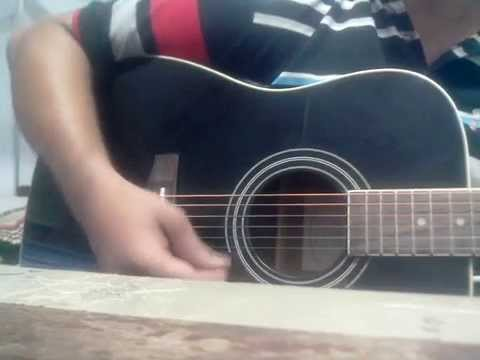 Hes Alive Guitar Chords Don Francisco Khmer Chords