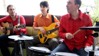 Живая музыка и на свадьбу, юбилей, корпоратив на праздничные мероприятия. г. Чебоксары