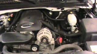 2006 chevy silverado libertyville chevrolet
