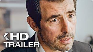 THE SQUARE Exklusiv Teaser Trailer German Deutsch (2017)