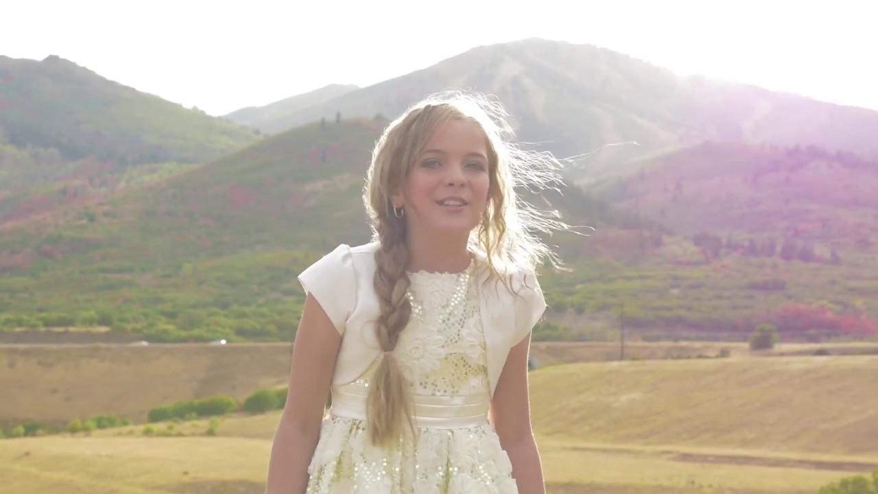 ashlyn rae - anything i wanna be - youtube