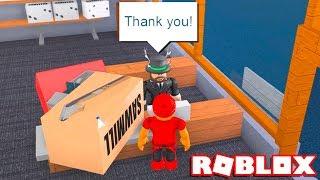 LUMBER TYCOON 3 no ROBLOX ❓❓ SERÁ ❔❔ → Roblox Lumber Tycoon 3 🎮