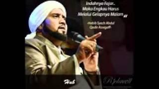 Video Habib Syech & Muhamad Zikri Nurohman Sholawat Tibbil Qulub Lagu terbaru 2014 download MP3, 3GP, MP4, WEBM, AVI, FLV Maret 2018