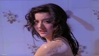 कहाँ गायब हो गयीं वीराना फिल्म की हीरोइन जैस्मीन  Where is Jasmine from the horr HD