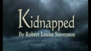 Kidnapped - Robert Louis Stevenson - The English TV series from 1979 streaming