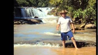Cledson Rio Taquari - Coxim-MS