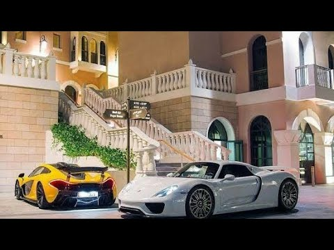 Billionaires Luxury Lifestyle  – World Billionaires –  2019 ! Lifestyle Famous12