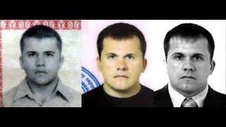 Не-Петров и не-Боширов (они же Мишкин и Чепига): беспрецедентный случай в мировой истории