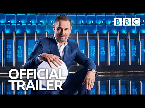 The Wall Returns! Series 2 Trailer - BBC