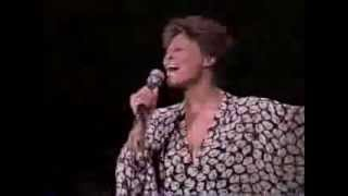 Watch Dionne Warwick Will You Still Love Me Tomorrow video